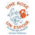 Une Rose Un Espoir 08